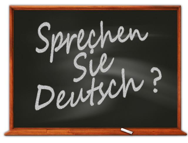 německá otázka