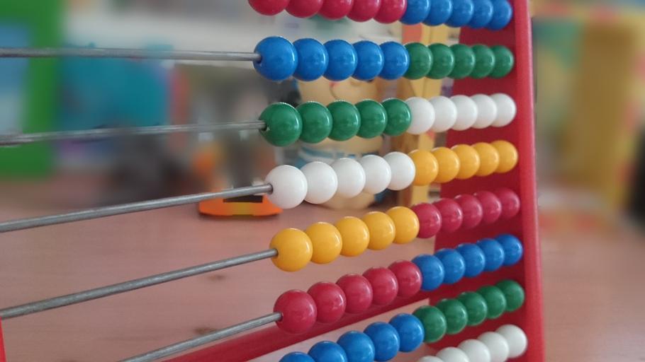 barevné počítadlo.jpg