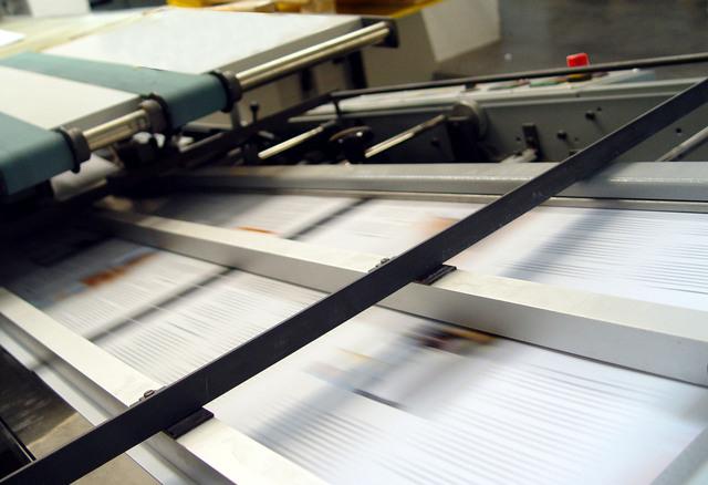 velkokapacitní rotačková tiskárna.jpg